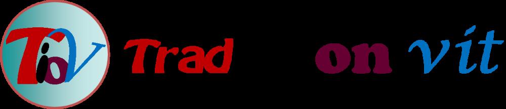 Logo tradicionvit Musique et Danse Traditionnelle, folk de maine et loire 49